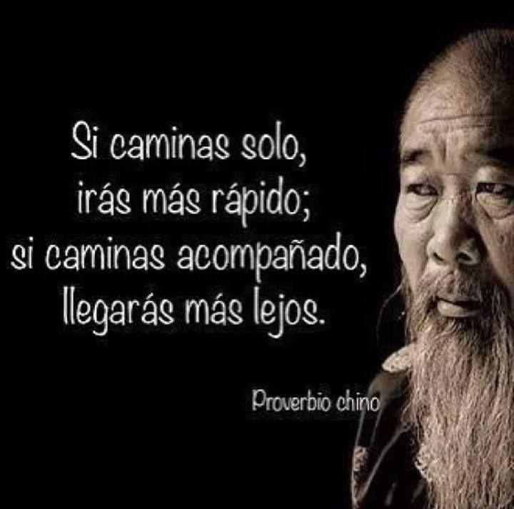 Imagenes-de-proverbios-chinos-para-descargar.jpg (720×713)