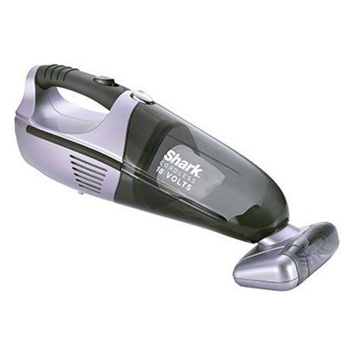 Best Cordless Handheld Vacuum For Pet Hair Best Handheld Vacuum