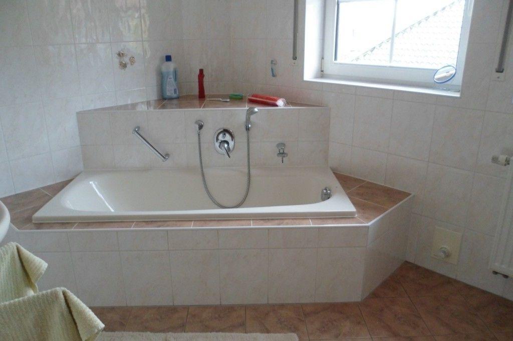 Elegant Wohnzimmeruhr Modern Wohnzimmeruhr Modern And Badezimmer Mit Eckbadewanne  Modern Wohnzimmeruhr Modern 4 Design