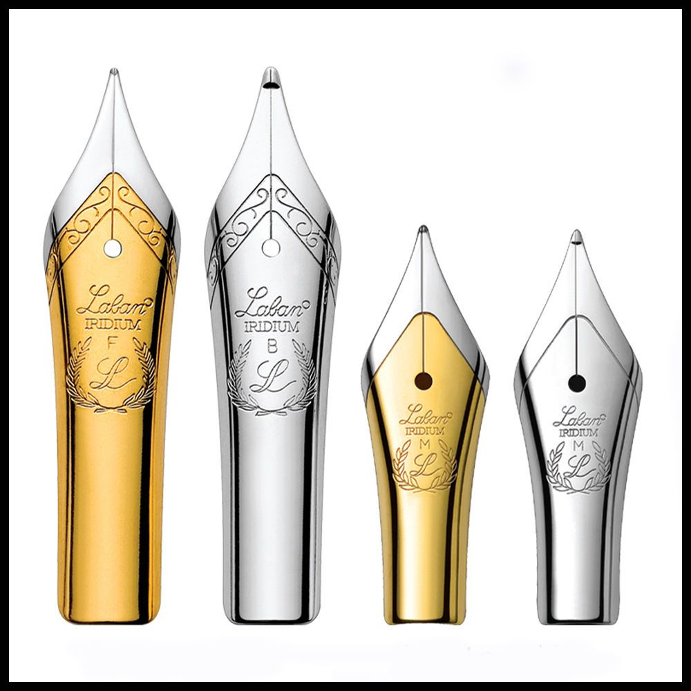 Fountain Pen Nib Google Pens Pinterest Rollarball Diagram A