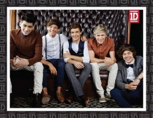 One Direction 3rd Edition Poster Book The Official 1d Poster Book Features A Collection Of Photogra One Direction I Love One Direction One Direction Pictures