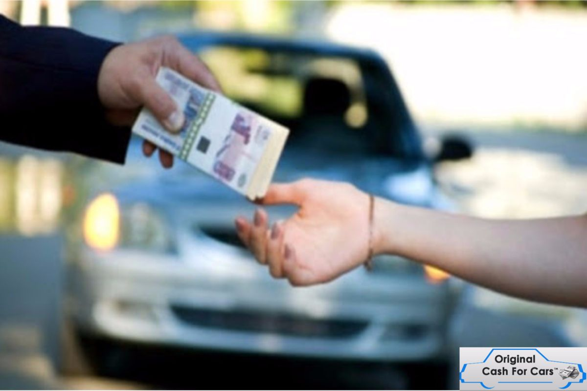 Cash for Used Car | Cars for Cash | Pinterest | Fast cash, Cash ...