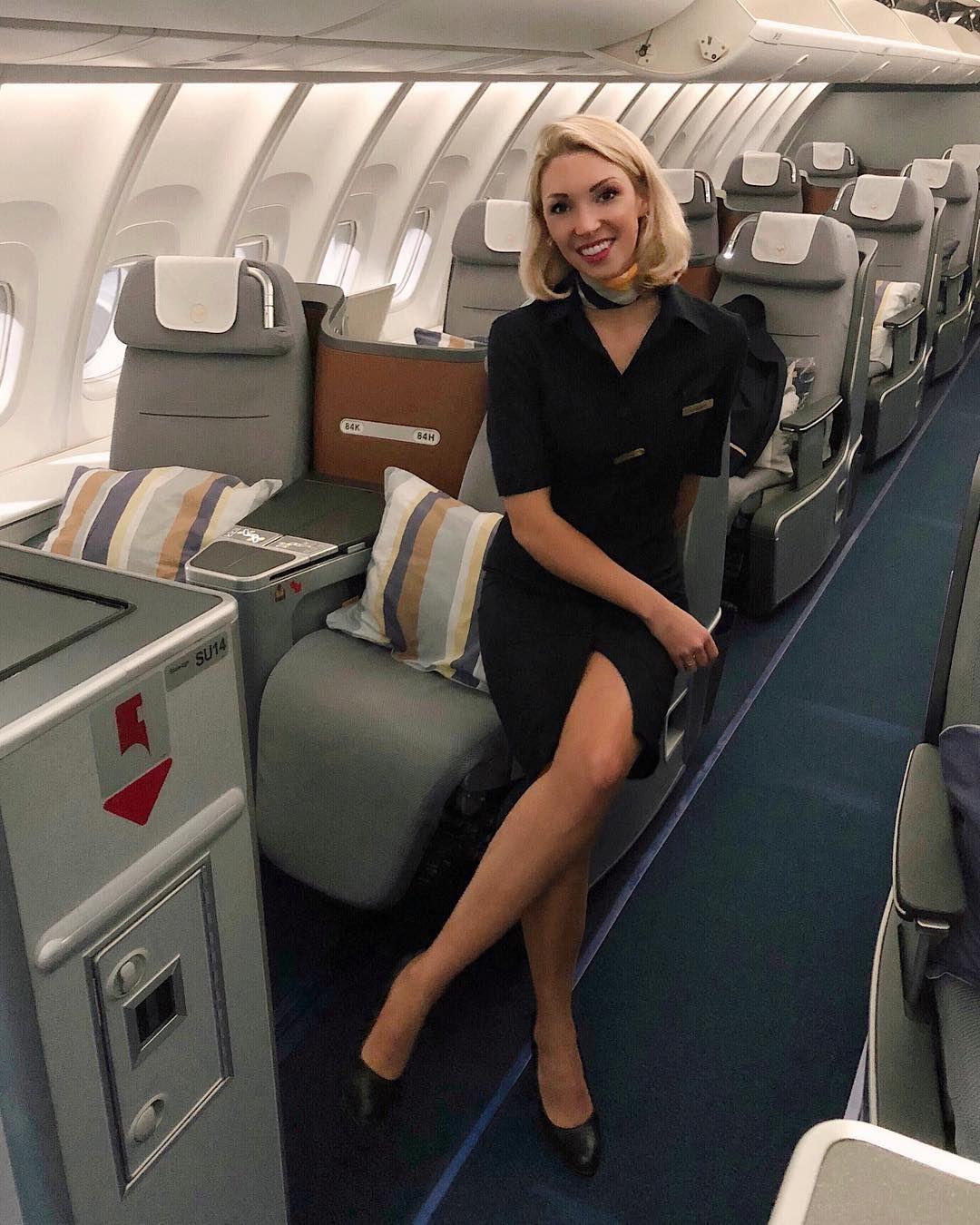 Air New Zealand Drops Too