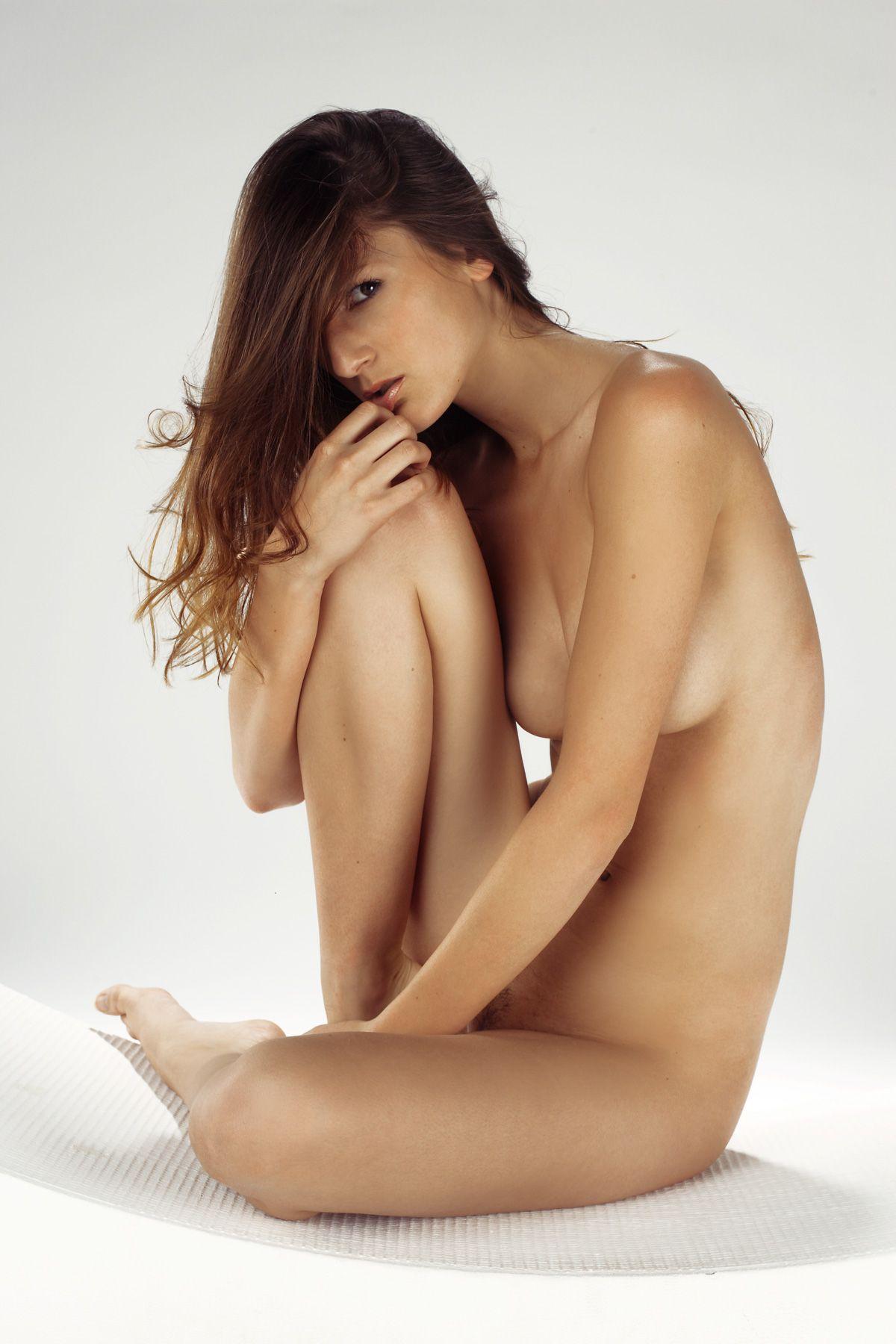 sites pantyhose sex stories brilliant