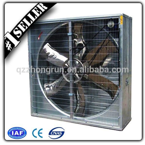 Butterfly Ventilation Fan For Poultry Carport Ventilation Fan Carrier Ventilation Fan With Images Exhaust Fan Industrial Air Conditioning Equipment Ventilation Fan
