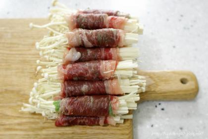 #수요미식회 차돌박이찜,손님초대요리로 좋아요~ : 네이버 블로그