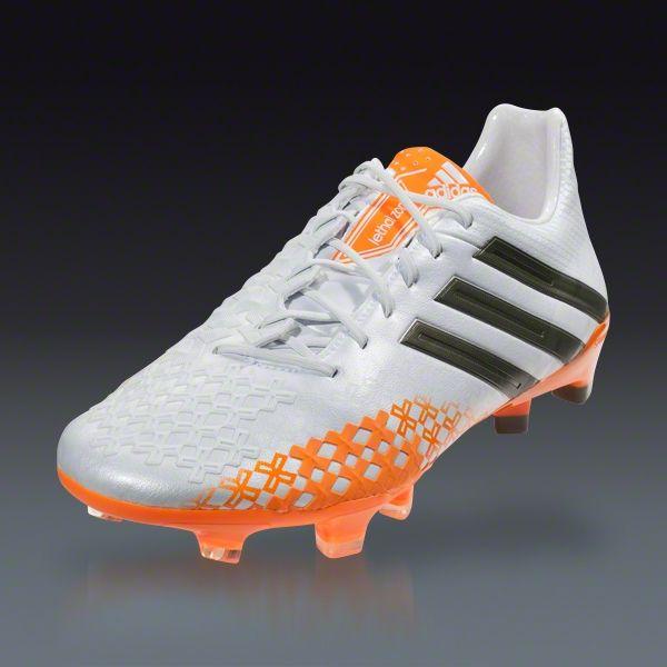 7f923032e ... sweden adidas predator lz trx fg running white earth green solar zest  firm ground soccer shoes
