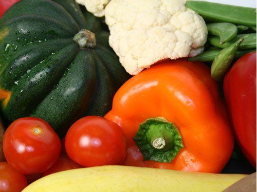 Mediteranean Diet http://www.goodhousekeeping.com/health/diet-nutrition/advice/a15255/mediterranean-mpw1/