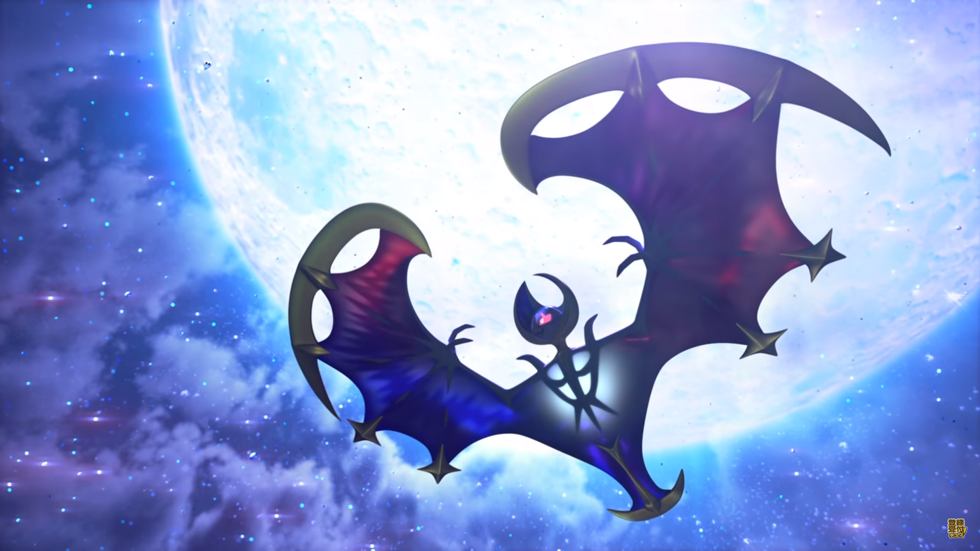 Solgaleo Lunala Wallpapers Pokemon Pokemon Art Pokemon Pictures