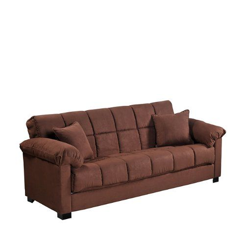 Handy Living Cac4 S1 Aaa89 050 Living Room Convert A Couch
