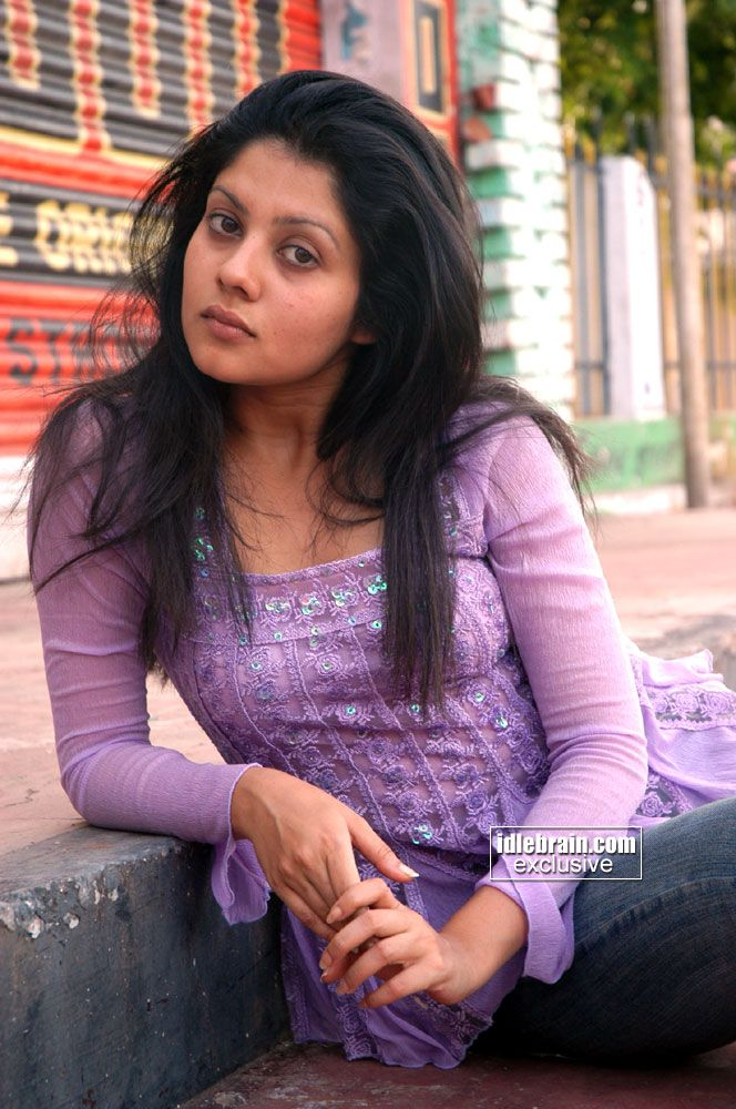 payal sarkar photo