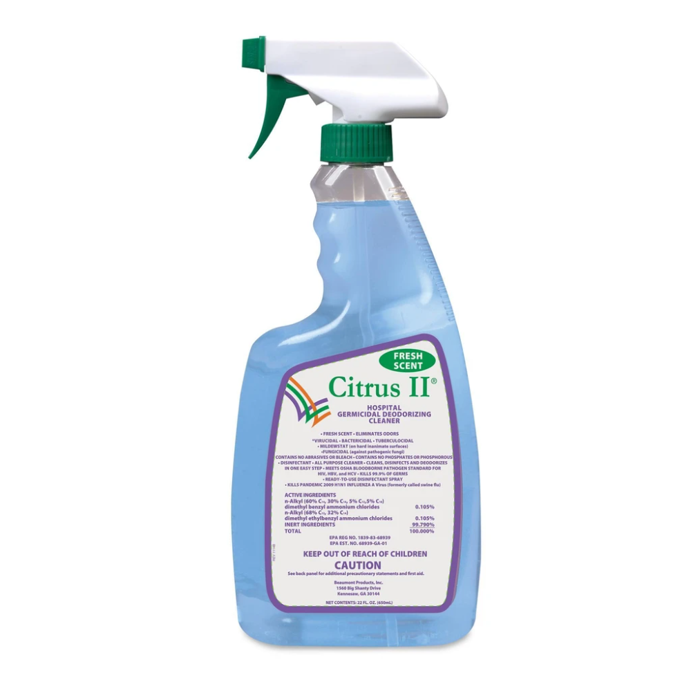 Pin On Sanitation Cleaning Ppe Supplies Spas Salons