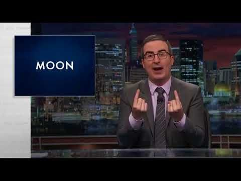 John oliver cryptocurrency dailymotion