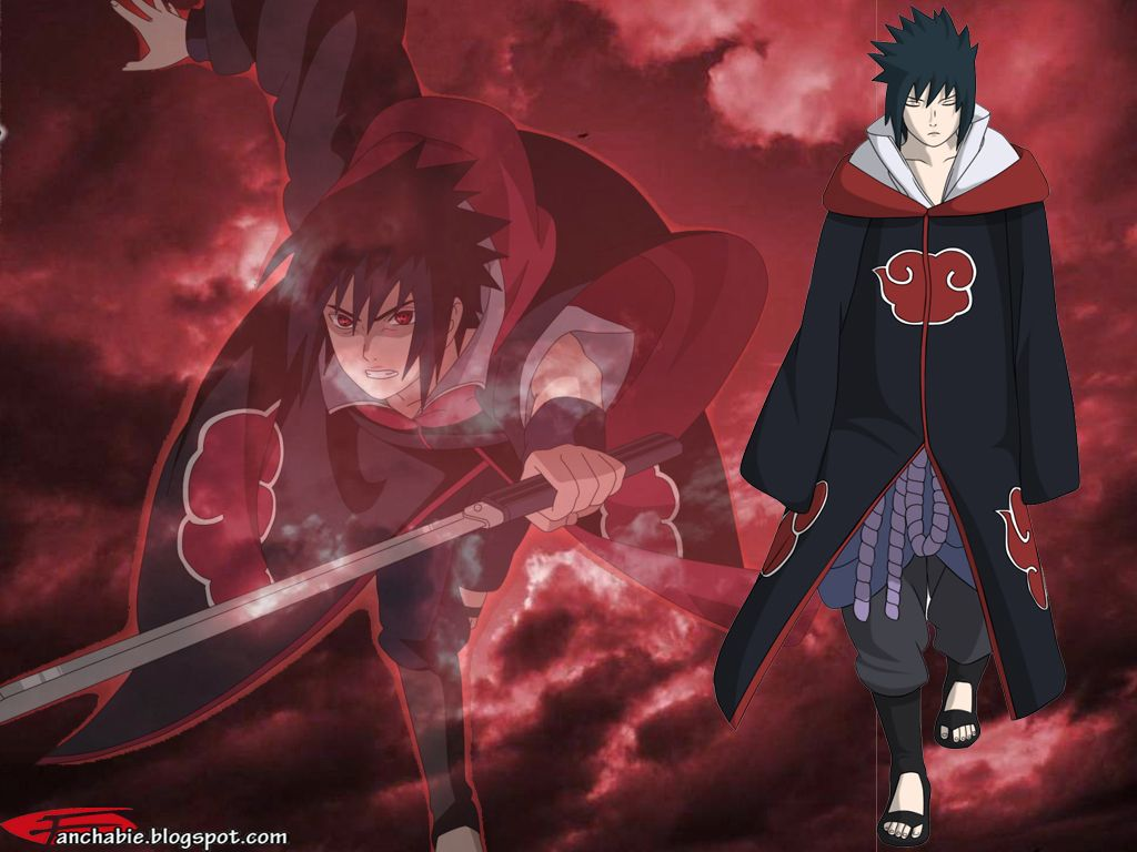 Uchiha sasuke akatsuki wallpaper hd best wallpaper best games uchiha sasuke akatsuki wallpaper hd best wallpaper voltagebd Image collections