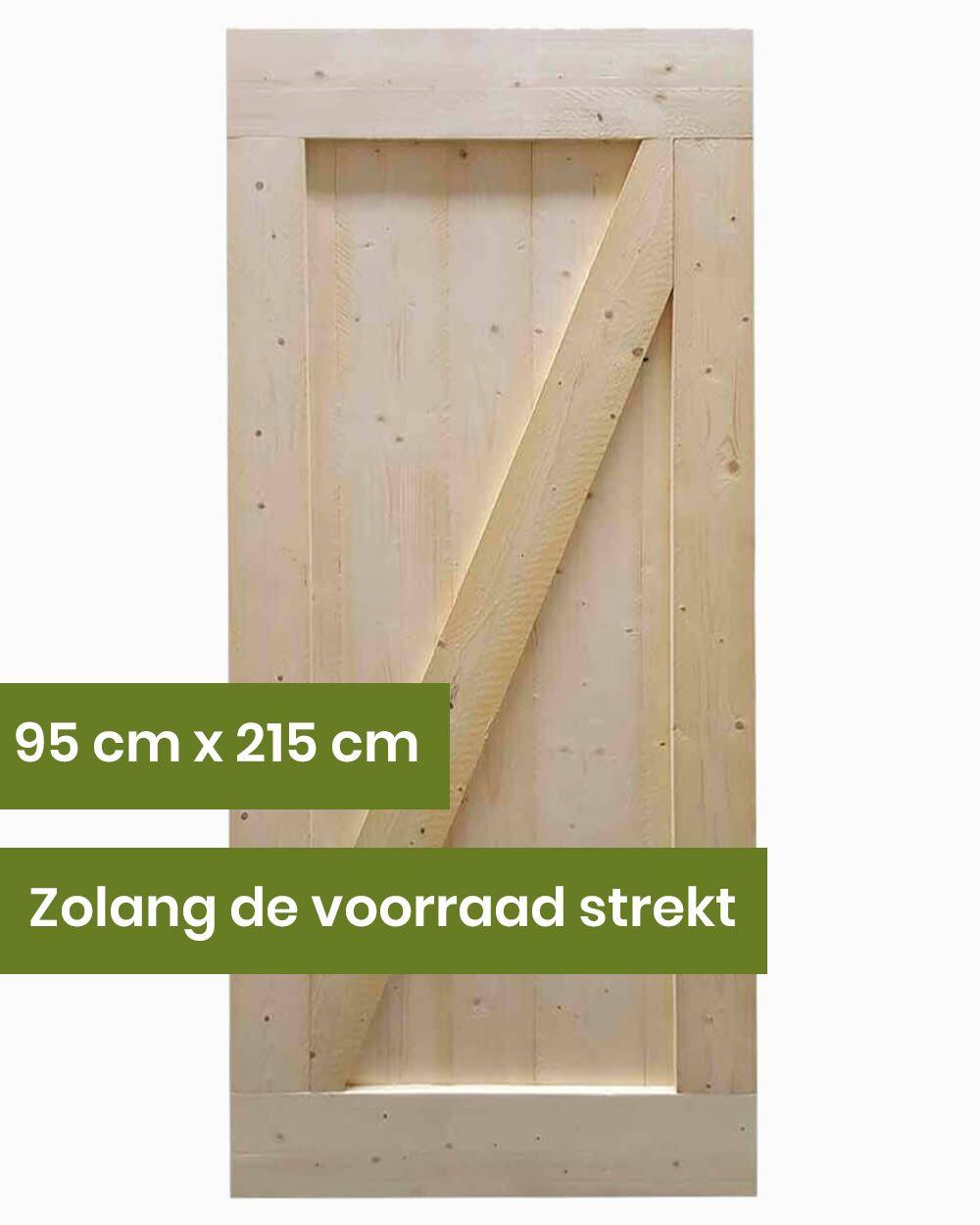 Wandplank 90 Cm Breed.De Actie Van Steigerhout Is Verkrijgbaar In De Maat 95cm X