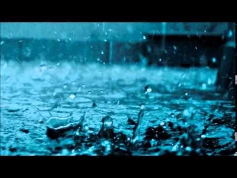 sonido de lluvia y truenos descargar google