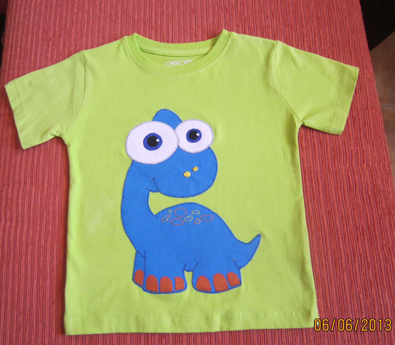 Camiseta Santi 100% Nahuel | Baberos bebes | Pinterest ...