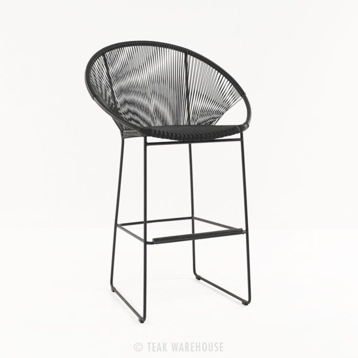 Pin de Janine Bradley en Outdoor furniture | Pinterest