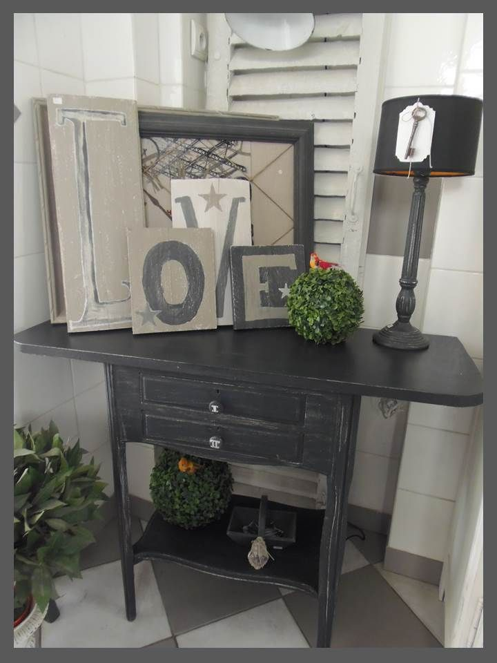 l 39 atelier des quatre saisons cocom home decor decor. Black Bedroom Furniture Sets. Home Design Ideas