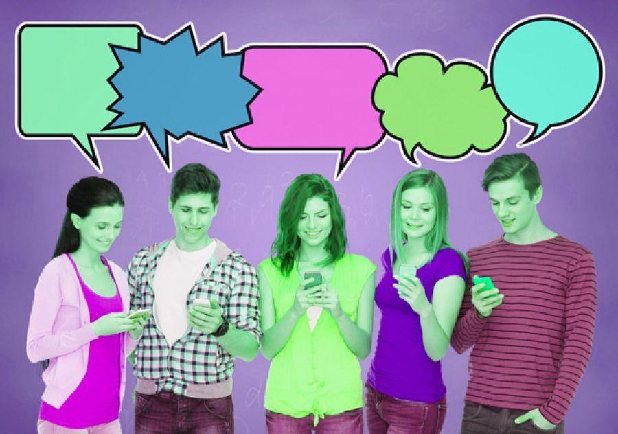 As 8 prioridades da geração MoMo: moderna e móvel