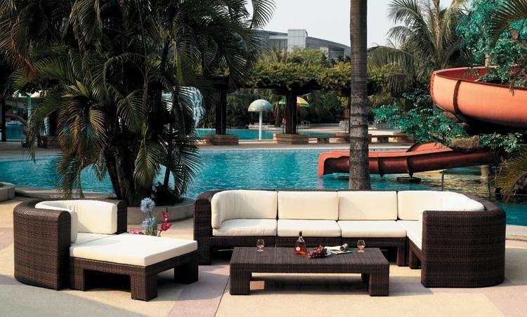 Beautiful Patio Furniture | Outdoor_Furniture_and_Garden_Furniture_Patio_Furniture