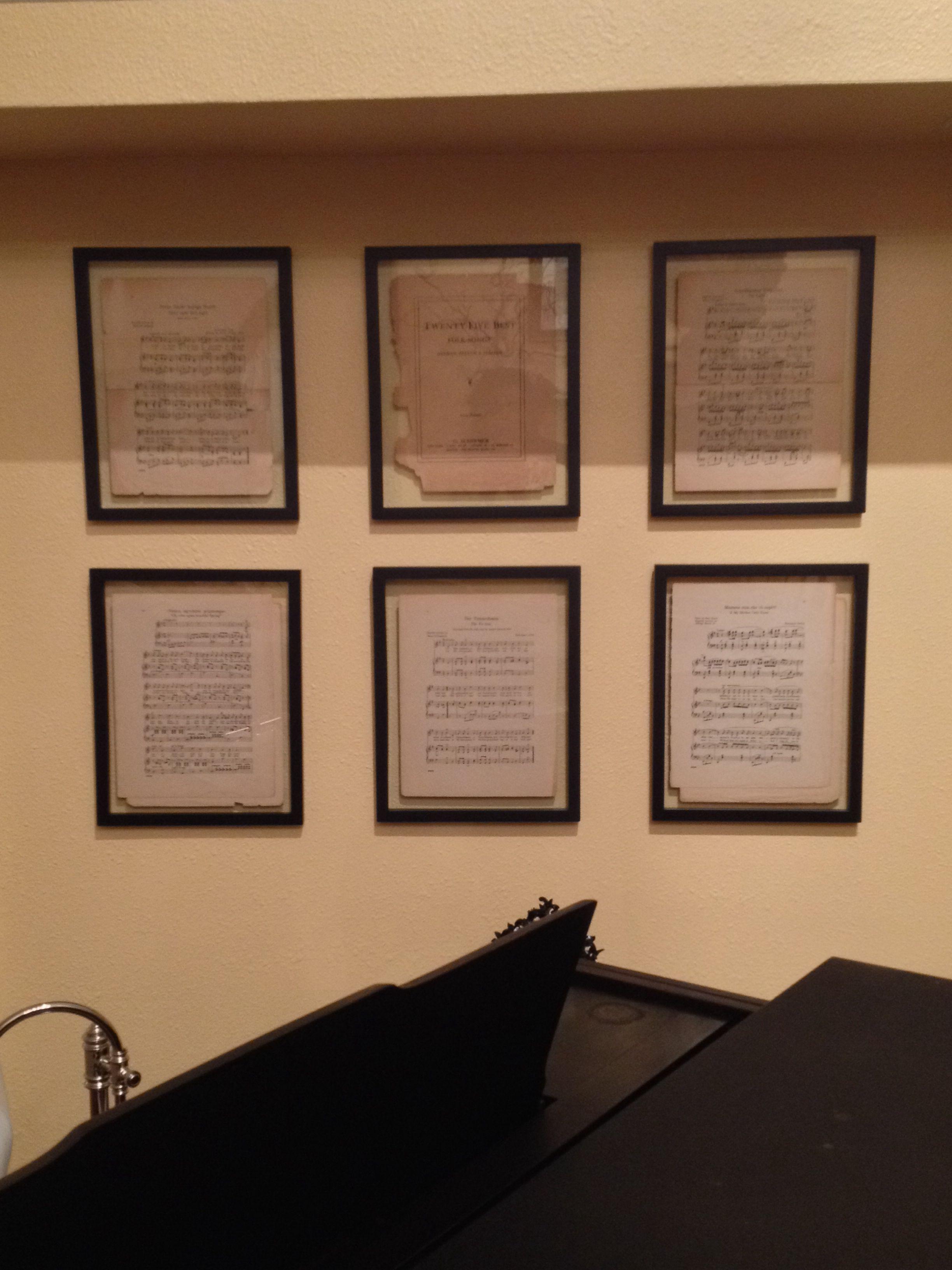 Band Room Design: Music Room Decor, Band Rooms, Music Decor