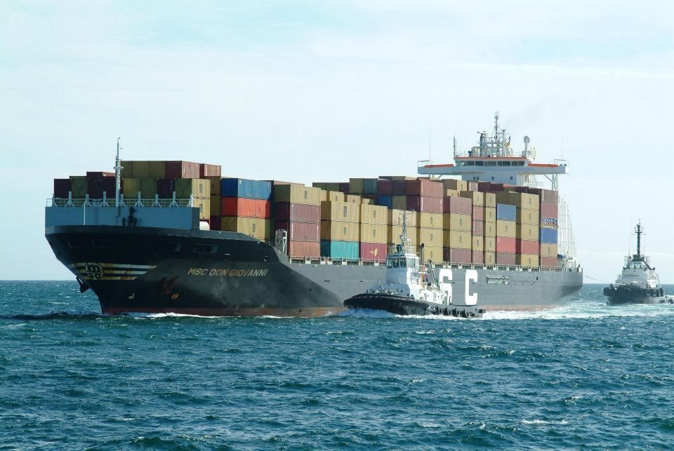 Pin about Cargo services, Sailing ships and Transportation