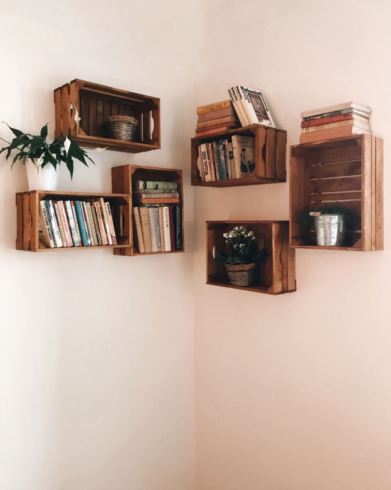 Wonderful 13 DIY Hippie House Decor Ideas for Best Inspirations