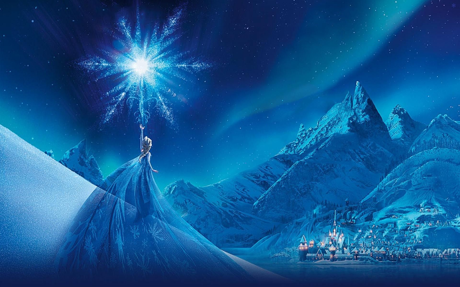 Frozember The Frozen Phenomenon Rotoscopers Frozen Images Frozen Wallpaper Disney Frozen Frozen theme wallpaper hd