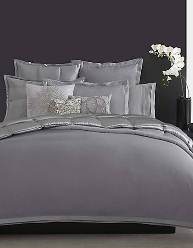 Modern Clics Duvet Cover Full Queen Lord And Taylor