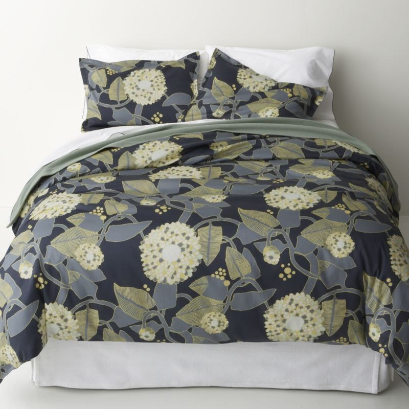 design regard with to ideas cover duvet king home remodeling marimekko