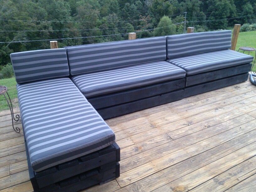 our pallet project the lucas family very cool gartensitzplatz pinterest gartensitzplatz. Black Bedroom Furniture Sets. Home Design Ideas