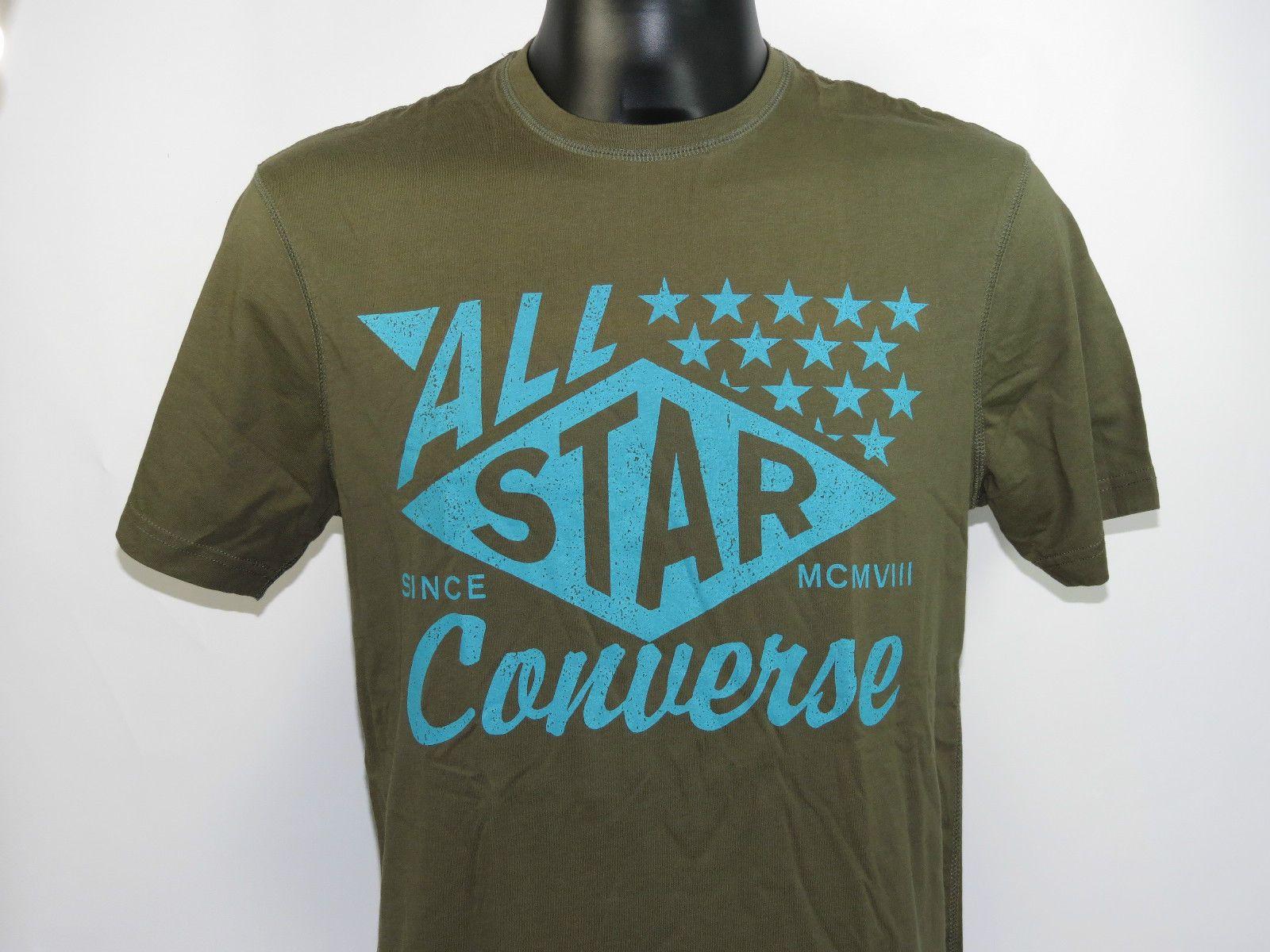 parche converse all star