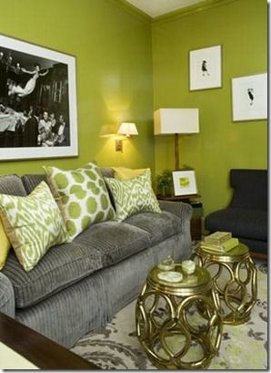 Apple Green Bedroom Ideas 2 Cool Inspiration Ideas