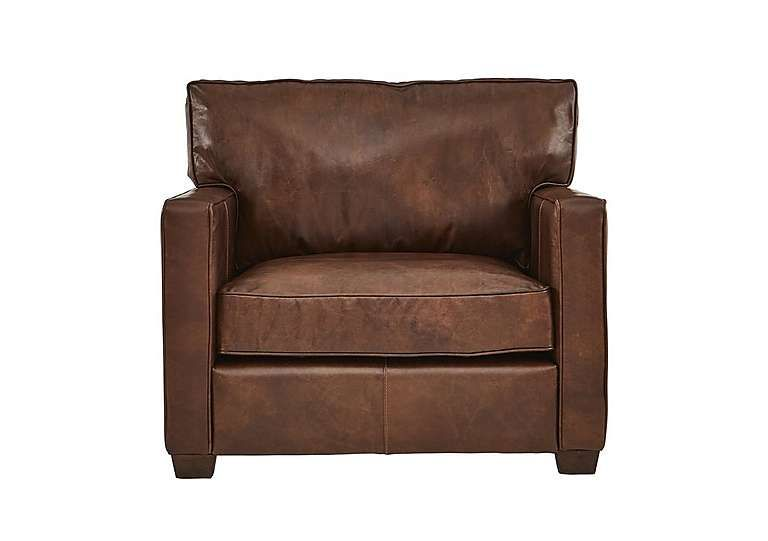 Best Armchairs Cheap Armchairs Armchairs Uk Armchairs For 400 x 300