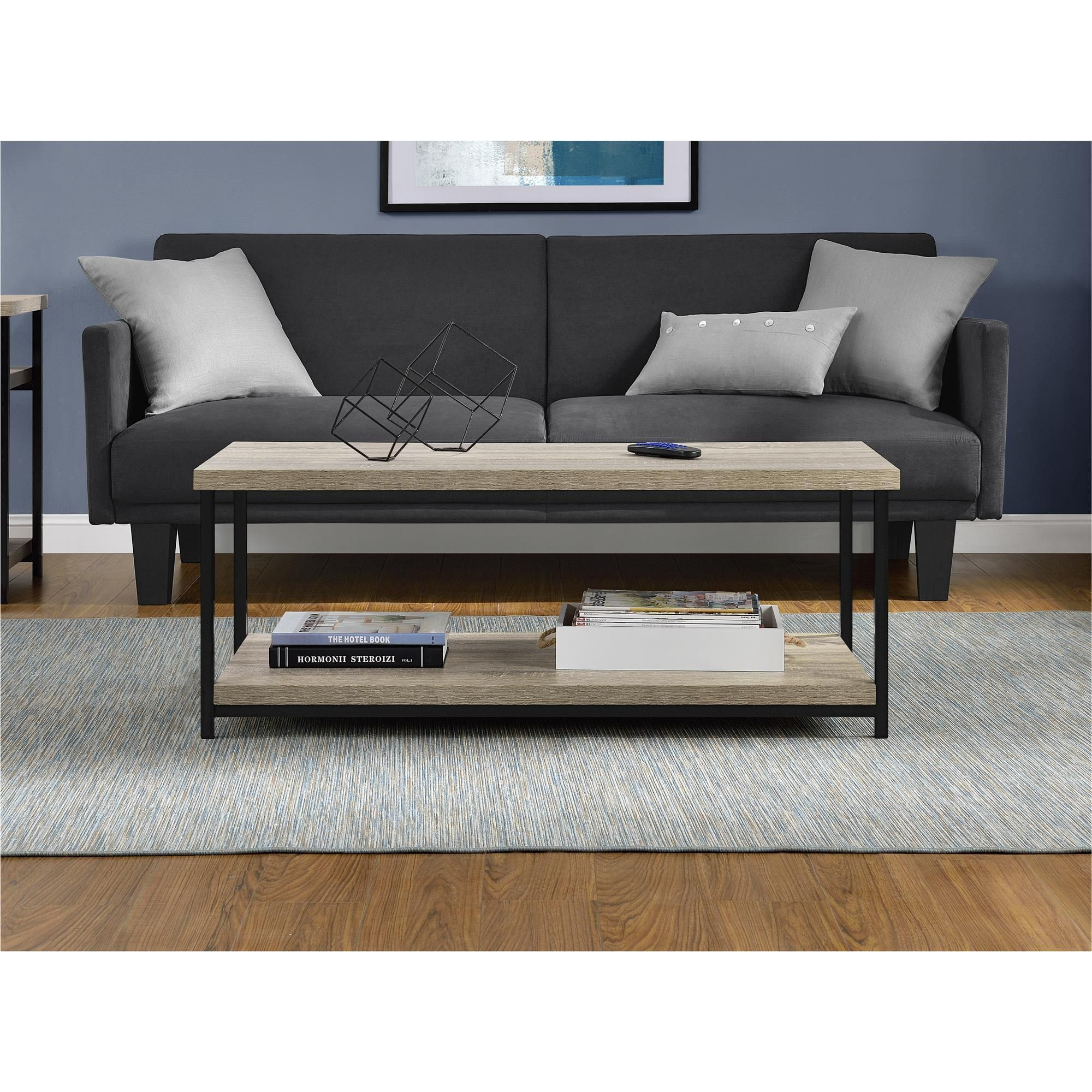 Loon Peak Arona Lift Top Coffee Table In 2018 Products T
