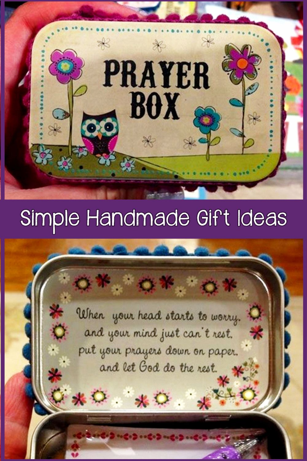 Creative Diy Christmas Gifts Unique Homemade Christmas Gift Ideas Clever Diy Ideas Diy Christmas Gifts Creative Diy Christmas Gifts Unique Christmas Gifts