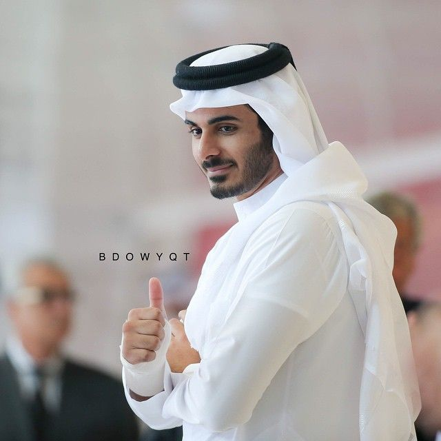 Amer Al Humaidi On Instagram ألف مبروك التخرج يابوحمد ومنها للأعلى إن شاء الله Instagram Posts Instagram Captain Hat