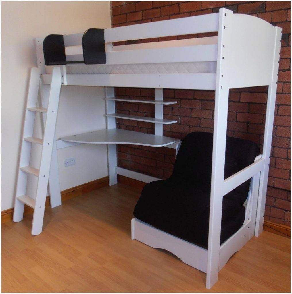 Pin Oleh Chintya Rahma Di Bedroom Ideas Inspiration Bed Bunk Bed