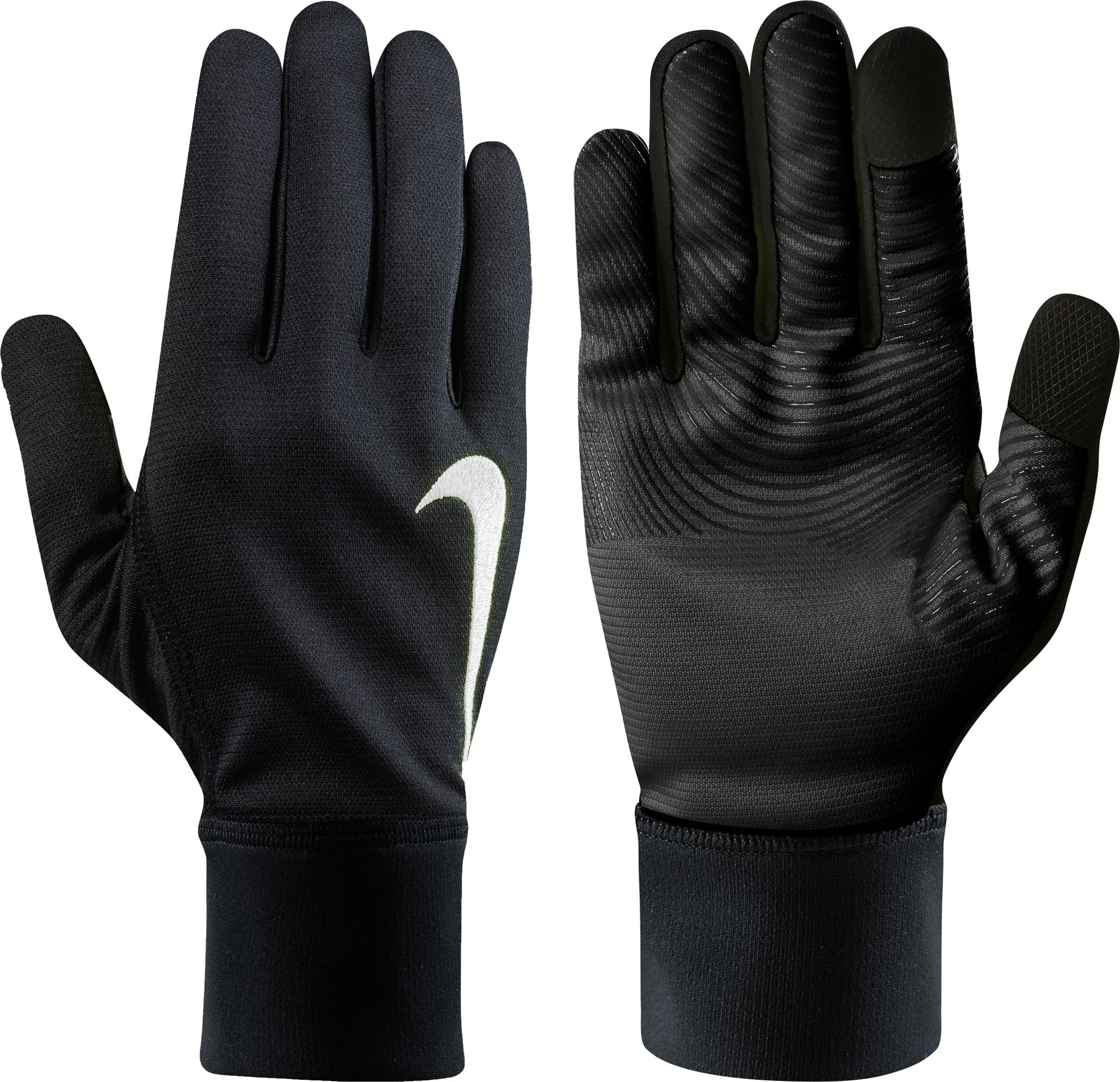 check out great fit buying new Nike Men's Therma-FIT Gloves | Nike men, Gloves, Best winter gloves