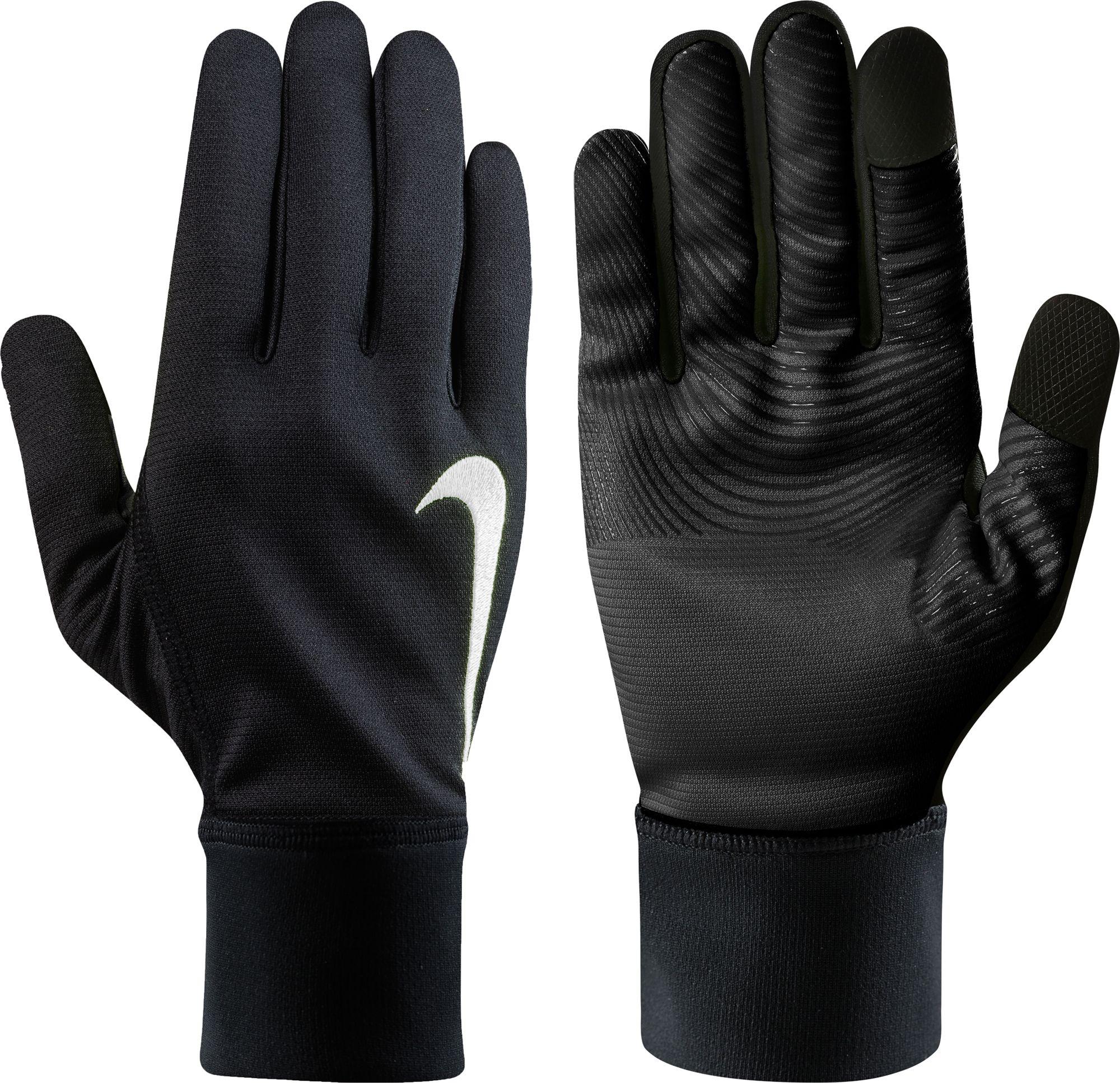 5024e4e0fa11 Nike Men s Therma-FIT Gloves
