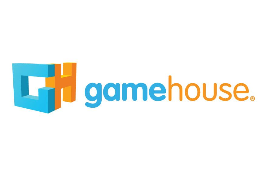gamehouse collection pack full version