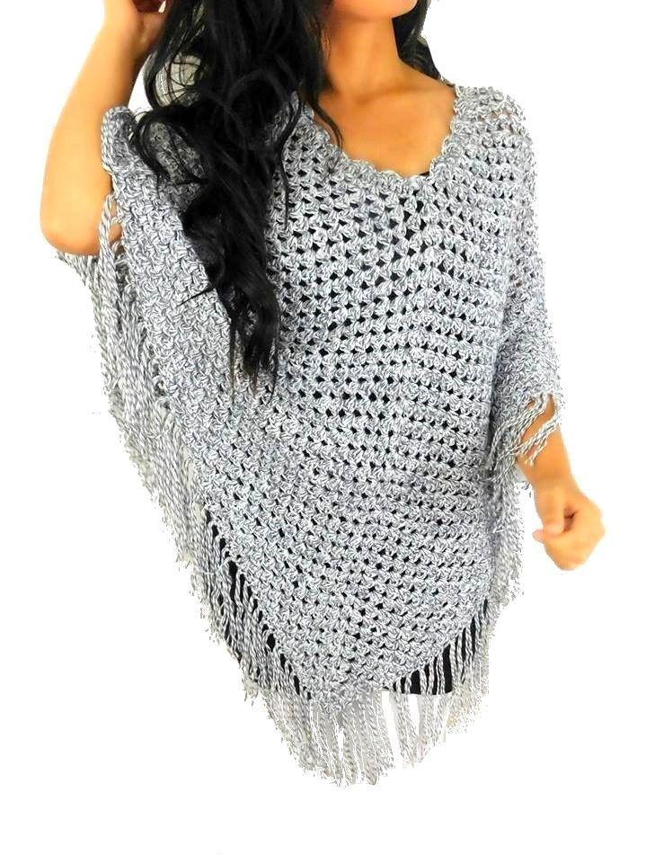Alpaca Sweater Cardigan | tejidos | Pinterest | Tejidos