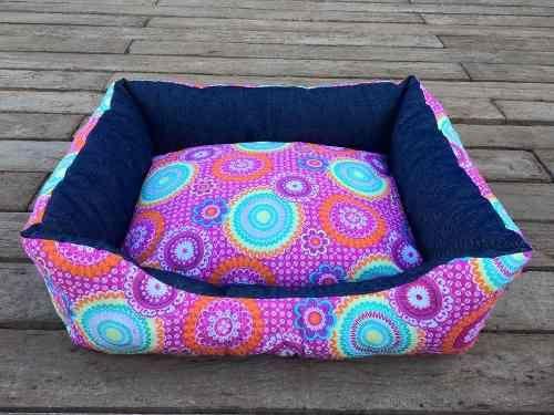 cama sofa para perros mercadolibre manwah review gatos mascotas cubre premium 799 00 en mercado libre