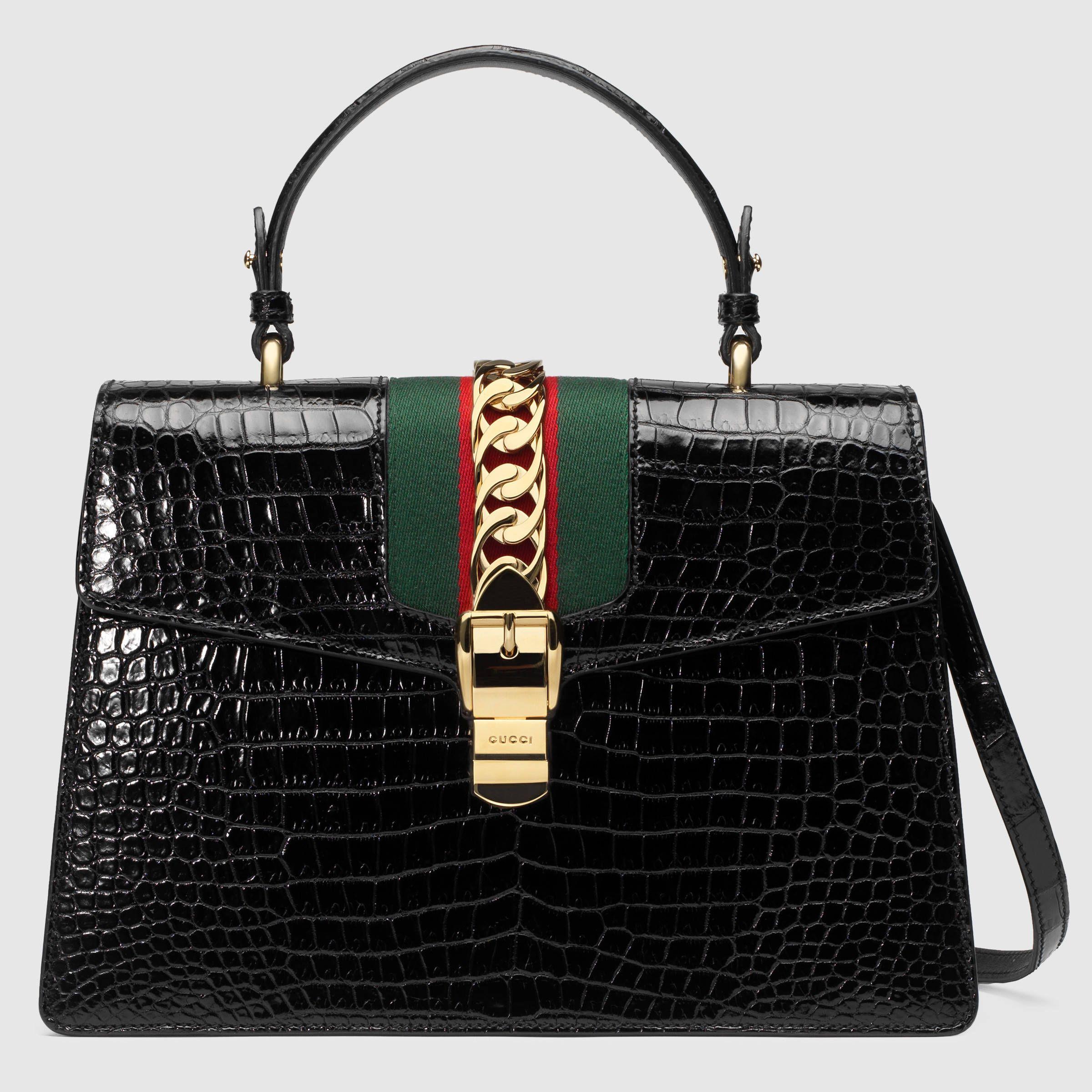 e2f644d1b546 Discover ideas about Beige Shoulder Bags. Mark Cross Grace mini croc-effect  gold-plated shoulder bag