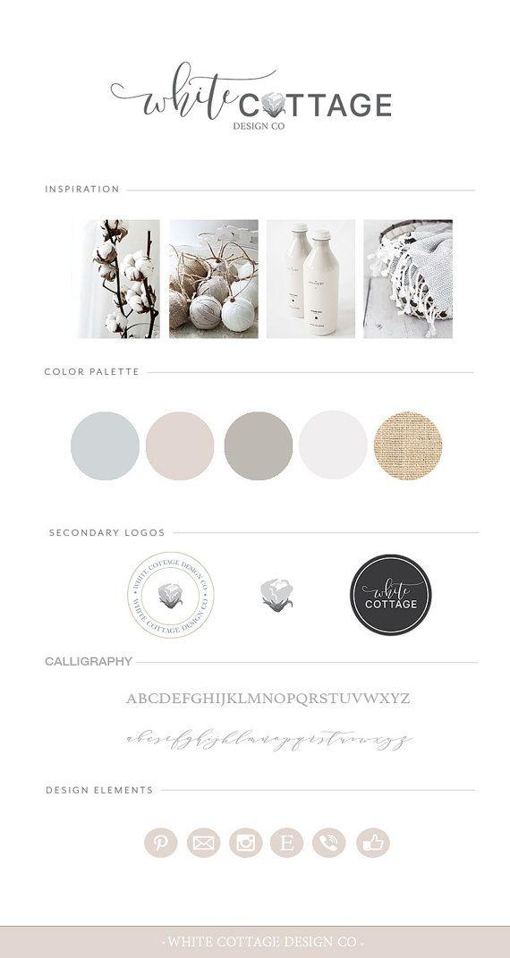 Save Now Custom Mini Branding Website Logo Design Brand Identity