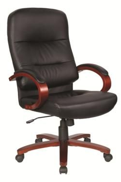 Premiera Office Chairs Google Search Barber Chair Fathers Day Gifts