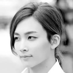 *MAIN MUSE* ー yoon jeonghan