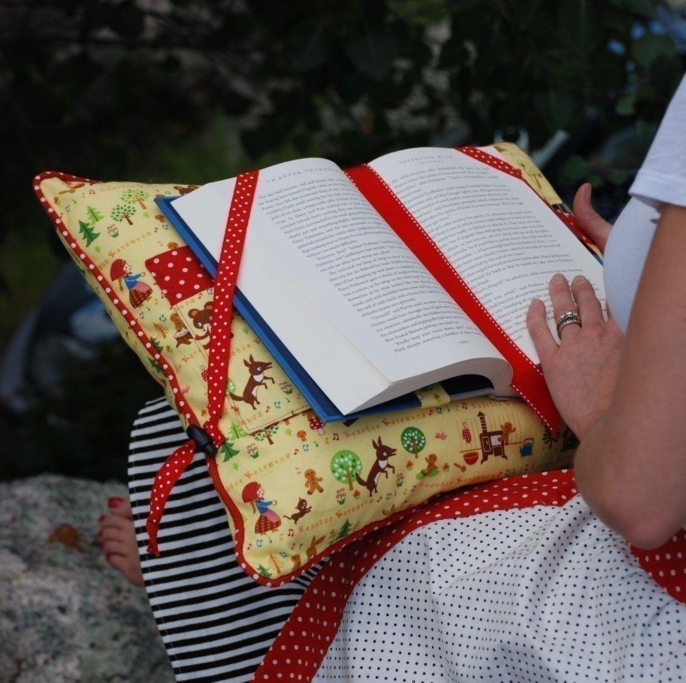 Best 25 Inuyasha Ideas On Pinterest: The 25+ Best Reading Pillow Ideas On Pinterest