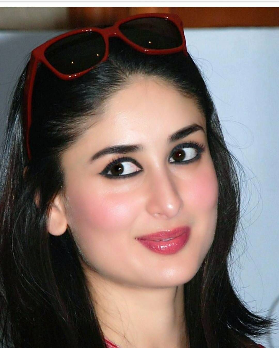 8,541 Likes, 80 Comments - ♥ Bebo ♥ (@kareena_queen) on ...